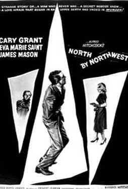 North-by-Northwest-57
