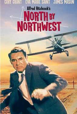 North-by-Northwest-58
