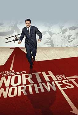 North-by-Northwest-59
