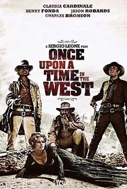 Once-Upon-a-Time-in-the-West-57