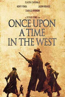 Once-Upon-a-Time-in-the-West-61