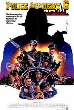 Police-Academy-6-City-Under-Siege-51