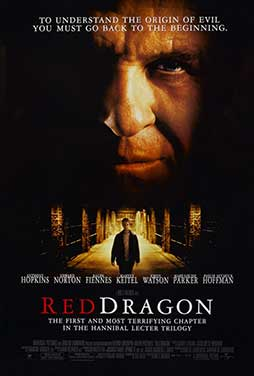 Red-Dragon-51