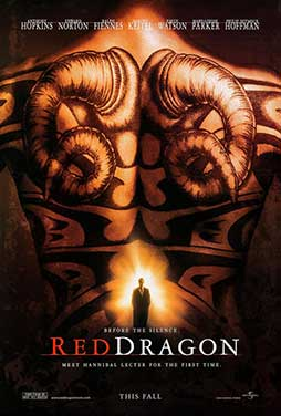 Red-Dragon-52