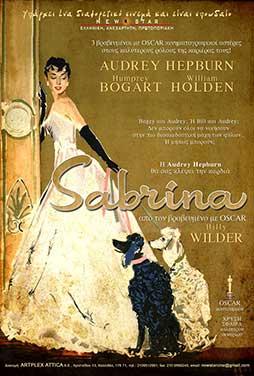 Sabrina-1954-51