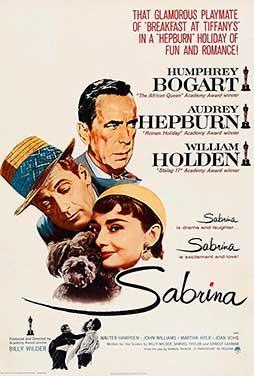 Sabrina-1954-52