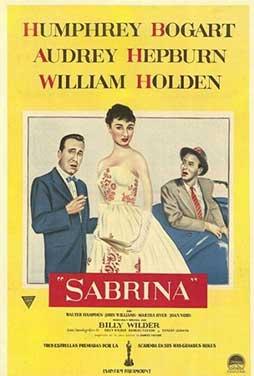 Sabrina-1954-54