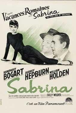 Sabrina-1954-56