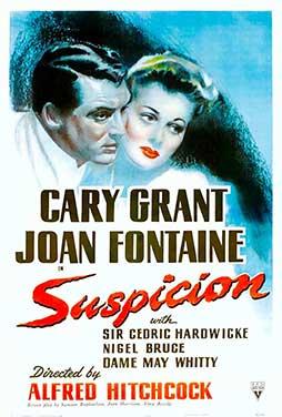 Suspicion-1941-50