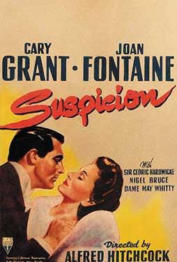 Suspicion-1941-51