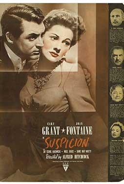 Suspicion-1941-52