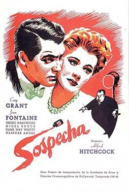 Suspicion-1941-55