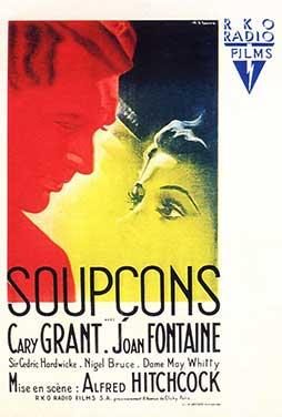 Suspicion-1941-56