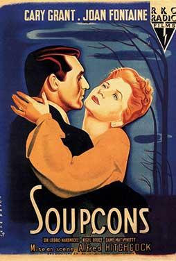 Suspicion-1941-57