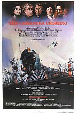 The-Cassandra-Crossing-51
