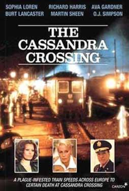 The-Cassandra-Crossing-52