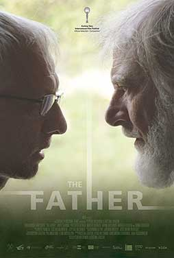 The-Father-2019-52