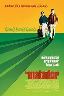 The-Matador-2005-51