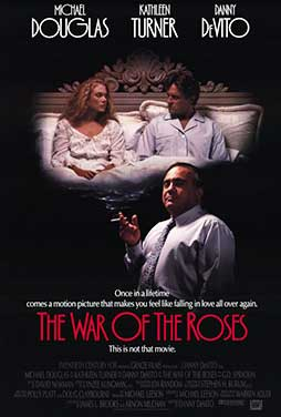 The-War-of-the-Roses-51