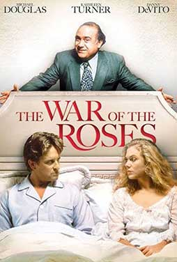 The-War-of-the-Roses-52