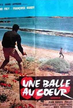 Une-Balle-au-Coeur-53