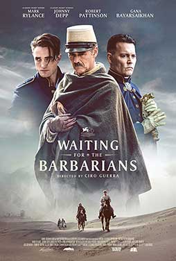 Waiting-for-the-Barbarians-50