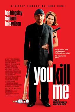 You-Kill-Me-51