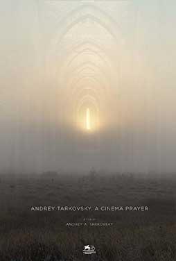 Andrey-Tarkovsky-A-Cinema-Prayer-50