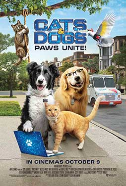 Cats-Dogs-3-Paws-Unite-51