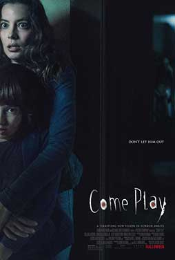 Come-Play-53