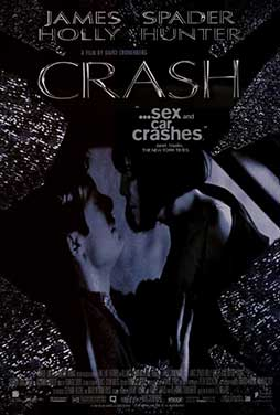Crash-1996-51