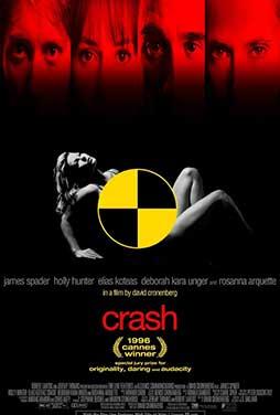 Crash-1996-52