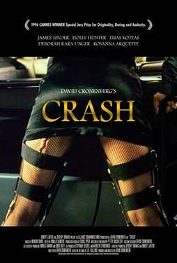 Crash-1996-53