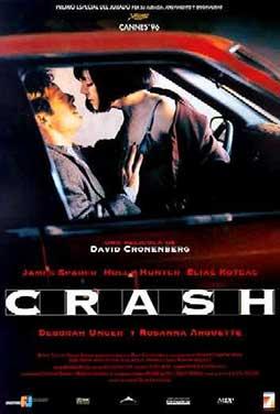 Crash-1996-54