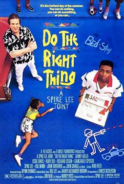 Do-the-Right-Thing-51