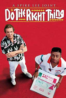 Do-the-Right-Thing-52