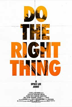 Do-the-Right-Thing-53
