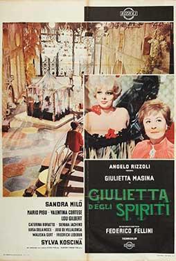 Giulietta-Degli-Spiriti-53