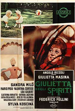 Giulietta-Degli-Spiriti-54
