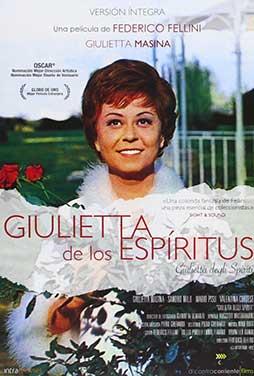 Giulietta-Degli-Spiriti-58