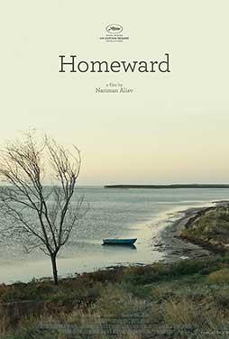 Homeward-2020-53