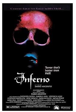 Inferno-1980-51