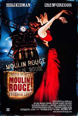 Moulin-Rouge-2001-51