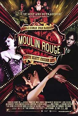 Moulin-Rouge-2001-53