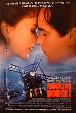 Moulin-Rouge-2001-54