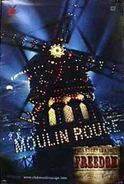 Moulin-Rouge-2001-56