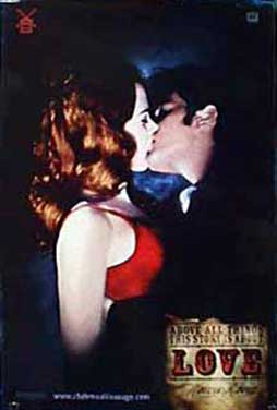 Moulin-Rouge-2001-57