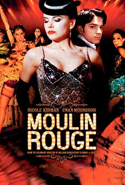 Moulin-Rouge-2001-61