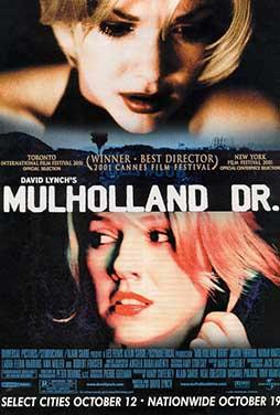 Mulholland-Dr-51