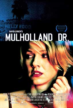 Mulholland-Dr-53